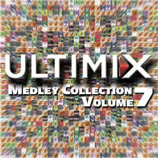 Funkymix collection download