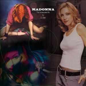 Madonna Human Nature Mp Free Download
