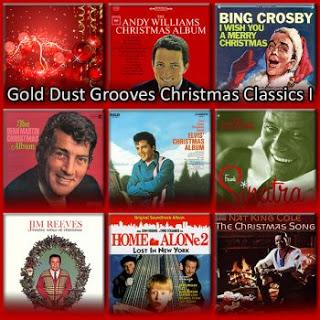 jim reeves 12 christmas songs free mp3 download